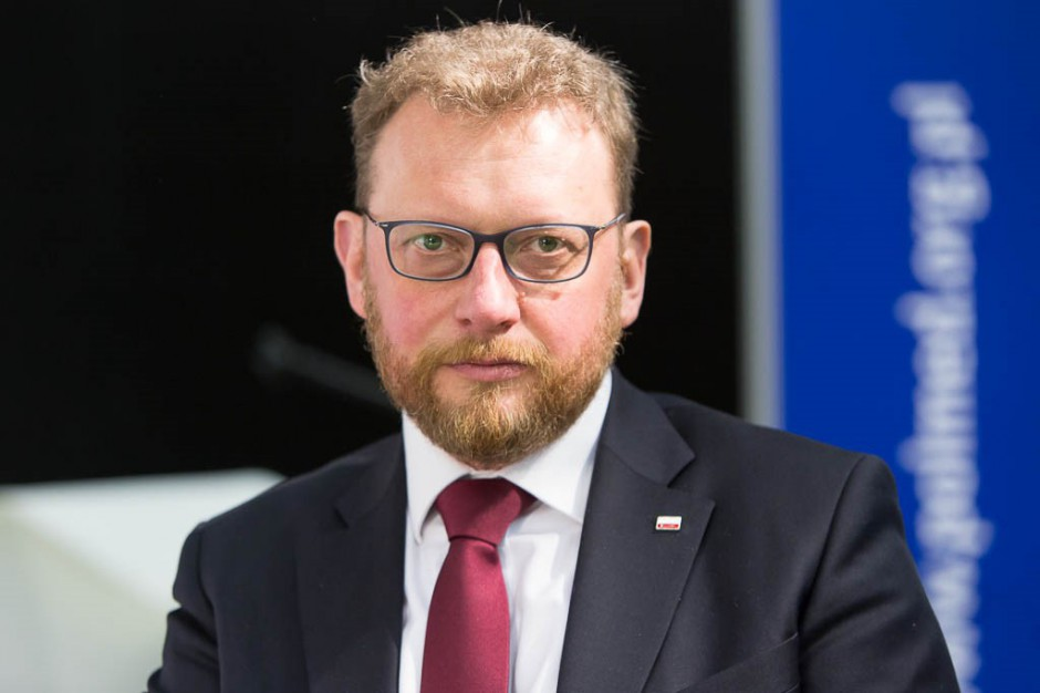 Minister zdrowia: tragedia braku kadr medycznych dotknie całą Polskę