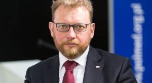 Minister zdrowia: tragedia braku kadr medycznych dotknie całej Polski