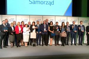 Eksperci i nasi czytelnicy wybierają najzdrowsze samorządy w Polsce