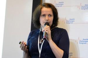 HCC 2018: zagraniczne operacje zaćmy nie skracają kolejek w kraju