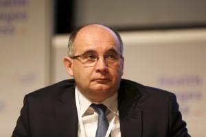 Prof. Buszman:płacimy najwyższą cenę za obniżki wycen w kardiologii