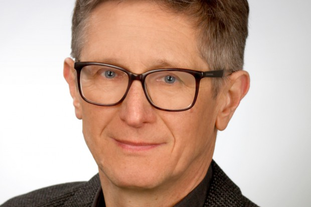 Prof. Woźniewski doktorem honoris causa Uniwersytetu Medycznego we Wrocławiu
