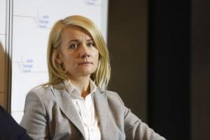 Rak jelita grubego: eksperci apelują o sieć ośrodków
