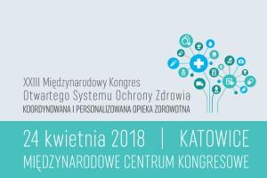 Kongres OSOZ 2018