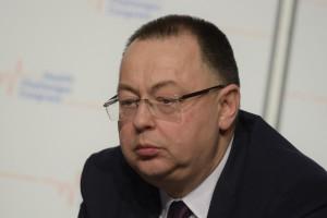 Dyrektor POLMED-u: oto trzy antykorupcyjne regulacje branży wyrobów medycznych