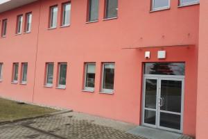 Zabrze: szpital miejski zyskał nowoczesną aptekę szpitalną