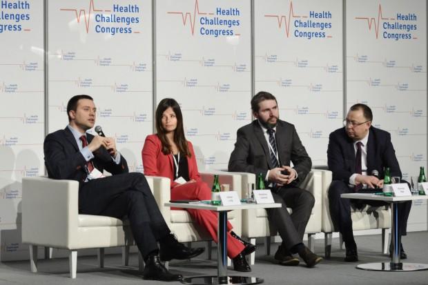 Izba POLMED: dbamy o wysokie standardy w systemie ochrony zdrowia
