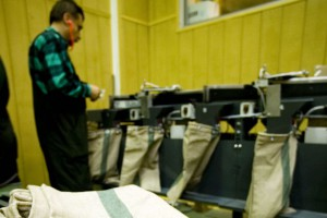Osoby z chorobami przewlekłymi: chcemy mieć szansę na pracę zawodową