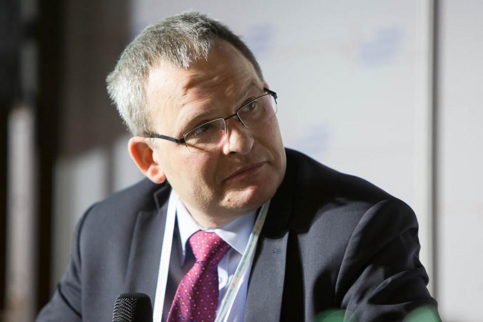 Miłkowski: dodatkowe środki finansowe dla AOS mają poprawić opiekę kardiologiczną