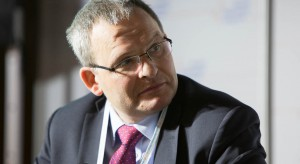 Nowy wiceminister zdrowia chce rozmawiać o podatku cukrowym. Bo Polacy są otyli