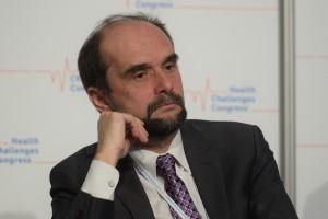 Eksperci: dostęp do immunoterapii powinien być równy dla wszystkich chorych na raka płuca