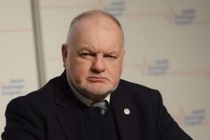 NFZ chce zmniejszyć skalę turystyki medycznej Polaków do Czech. Chodzi nie tylko o kasę...