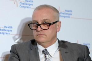 Śląski OW NFZ ogłosił rokowania na leczenie szpitalne w Pszczynie