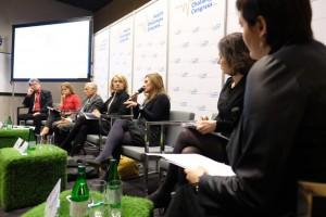 """HCC 2018: sesja """"Leczenie stwardnienia rozsianego - szanse i możliwości systemowe"""""""
