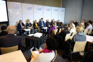 HCC 2018: kampanie społeczne w ochronie zdrowia