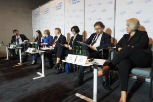 HCC 2018: leczenie żywieniowe - tu wiele można i trzeba zmienić