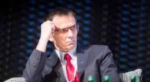 Bukiel o ''sprawie Grodzkiego'': zakaz łączenia pracy w prywatnej i publicznej ochronie zdrowia może pomóc w...
