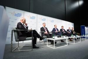 HCC 2018: czas na innowacyjne wyroby medyczne