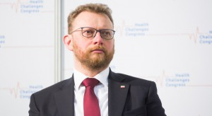 Szumowski: płatnik powinien w większym zakresie uwzględniać jakość leczenia