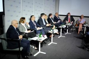 """HCC 2018: sesja """"Polityka lekowa"""""""