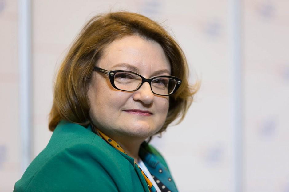 Prorektor UJ podjął decyzję: dyrektor Szpitala Uniwersyteckiego zostanie odwołana
