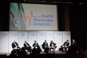 HCC 2018: jak wykorzystywać duże bazy danych w medycynie