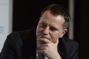 Polski kardiolog w zarządzie Acute Cardiovascular Care Association ESC