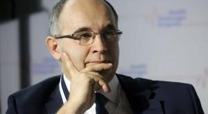 Prof. Buszman: szpitale spoza sieci powinny zostać włączone do programu KOS-zawał