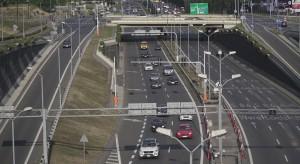 Ratownicy alarmują: kierowcy przestali tworzyć tzw. korytarze życia