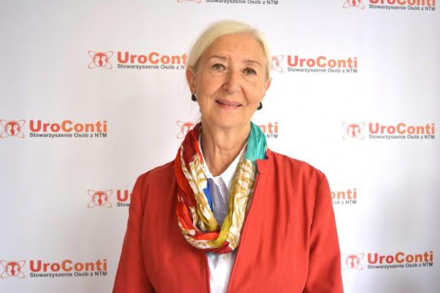 Stowarzyszenie UroConti: będziemy walczyć o prawa pacjentów z NTM