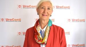 UroConti: OAB można i trzeba leczyć skutecznie, także w Polsce