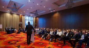 Sympozjum PTK: kompleksowa opieka nad pacjentami z niewydolnością serca