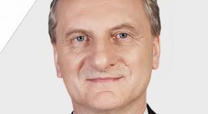 Zbigniew Król: Polski nie stać, aby leczyć nieskutecznie