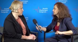 Leczenie żywieniowe to korzyść dla pacjentów i całego systemu opieki zdrowotnej