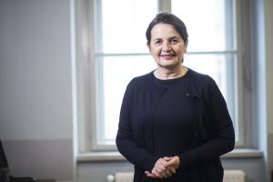 Prof. Słowik: mechaniczna trombektomia jest przełomem w neurologii naczyniowej
