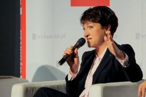 Zarząd Województwa Lubuskiego uruchamia program dofinansowania in vitro