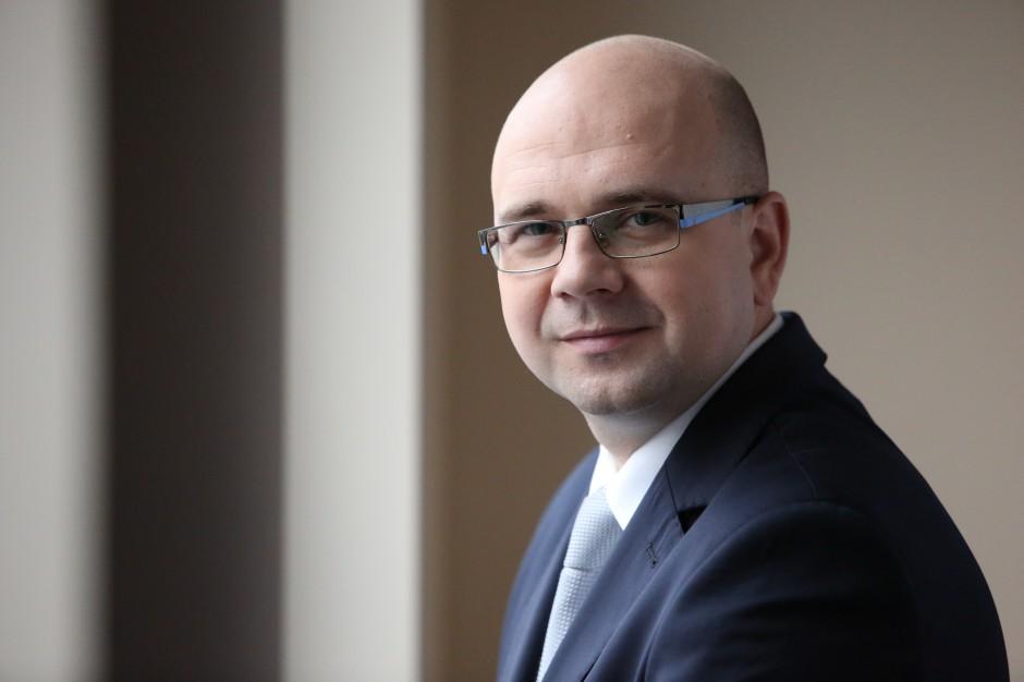 RPP interweniuje w sprawie spodziewanych trudności we wdrożeniu e-zwolnień