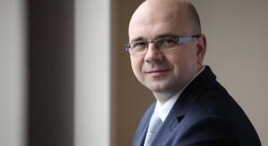 Rzecznik Praw Pacjenta złożył sprawozdanie, sejmowa komisja nie wydała opinii
