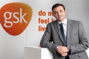 Polskie stery GSK przejmie nowy dyrektor