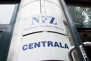 Losy narodowego płatnika już nie są przesądzone