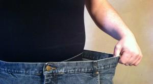 Specjaliści: otyłość nie jest defektem wyglądu, ale poważną chorobą
