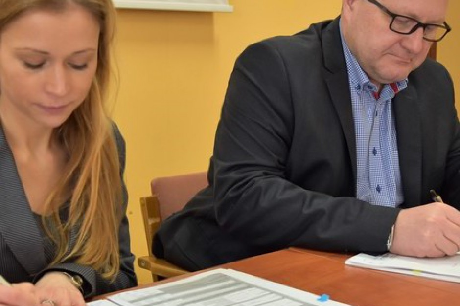 Ponad 2 mln zł na modernizację SOR-u w Bełchatowie