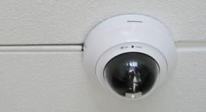 NIK: nawet setki kamer w szpitalu nie poprawiają bezpieczeństwa