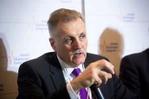 Rak jelita grubego: polscy pacjenci bez dostępu do nowoczesnych terapii w dalszych liniach leczenia