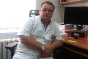 Prof. Adam Reich: łuszczyca nie musi być chorobą piętnującą społecznie