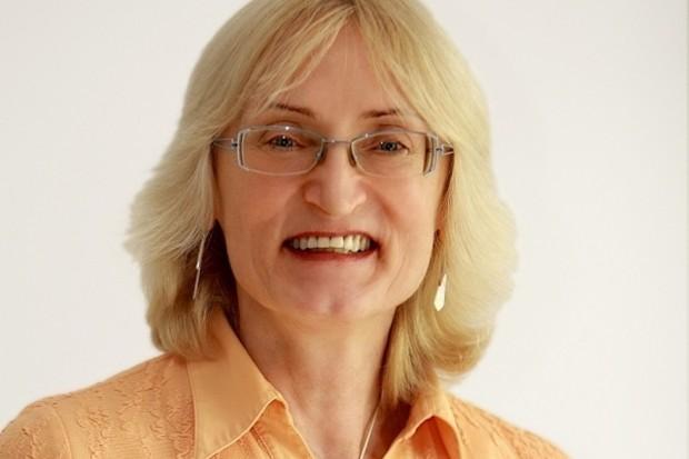 Prof. Nojszewska: wysokie koszty niewydolności serca to efekt złej organizacji leczenia