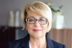 Zofia Małas: pielęgniarki i położne nie powinny zajmować się wystawianiem e-zwolnień