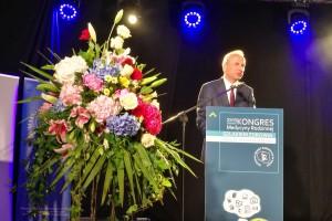XVIII Kongres Medycyny Rodzinnej: zdolność do pracy oceni lekarz rodzinny?