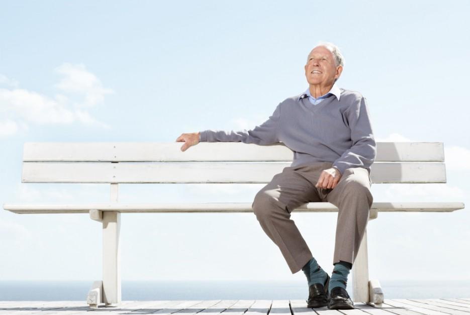 Zamiast mnożyć programy, twórzmy system opieki nad osobami starszymi