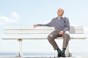 Zdrowy styl życia obniża ryzyko demencji
